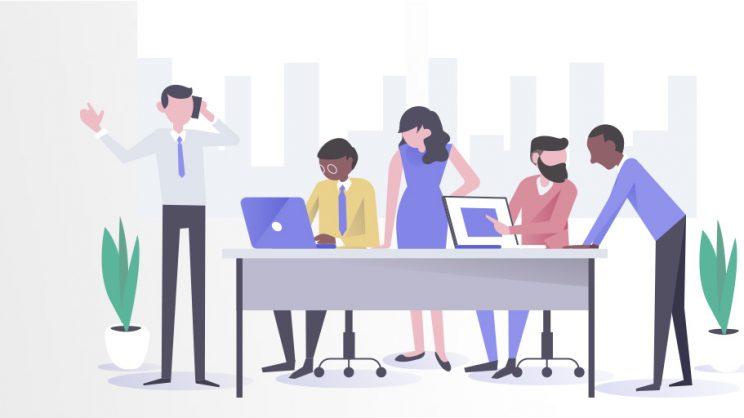 costo employee attrition