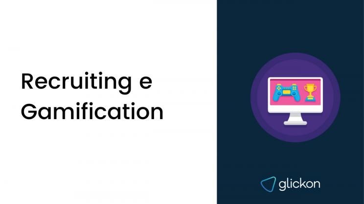 recruiting e gamification